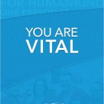You_Are_Vital